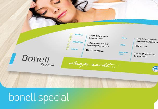 BonellSpecial